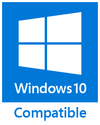 Aquarium software compatible Windows 10